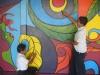 mural-2-esc-jose-maria-zeledon