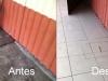 piso-3