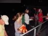 rse-aldesa-fiesta-en-el-cine