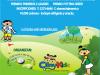 afiche-torneo-golf-11x172