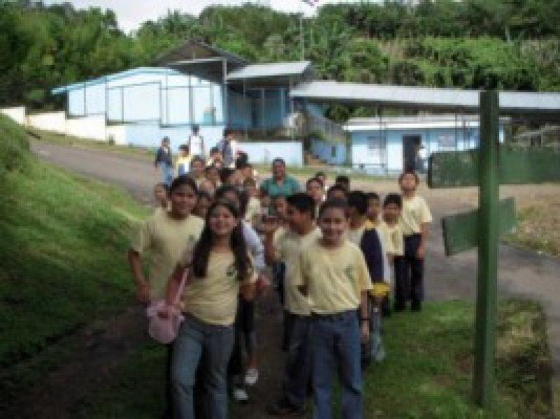 educacion-ambiental-para-escolares6