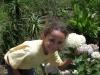 educacion-ambiental-para-escolares3