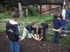 educacion-ambiental-para-escolares4