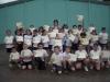 educacion-ambiental-para-escolares5