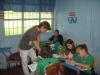 voluntarios-tec-2