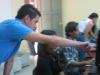 voluntarios-ulatina